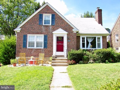 7358 Ryers Avenue, Philadelphia, PA 19111 - MLS#: 1002425372