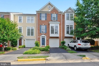 11613 Fairfax Commons Drive, Fairfax, VA 22030 - #: 1002428692