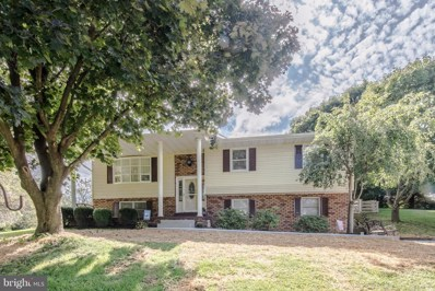 2634 Pleasant Hill Road, Hanover, PA 17331 - #: 1002430200