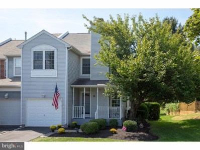 67 Kirkwood Drive, Newtown, PA 18940 - MLS#: 1002430914