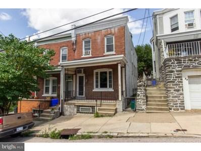 333 Dawson Street, Philadelphia, PA 19128 - MLS#: 1002434596