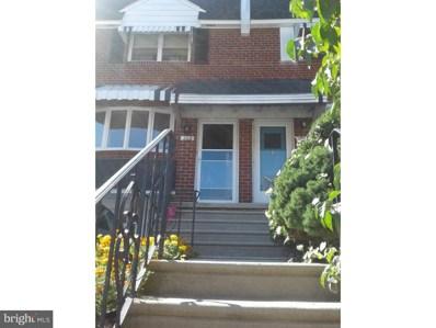 228 Rock Street, Philadelphia, PA 19128 - MLS#: 1002446712
