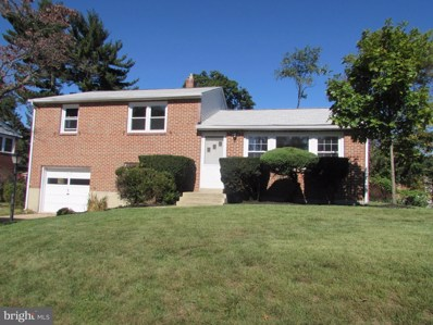 610 Southmont Road, Catonsville, MD 21228 - MLS#: 1002468147