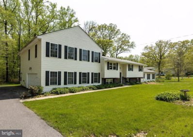 7909 Jones Road, Jessup, MD 20794 - MLS#: 1002478176