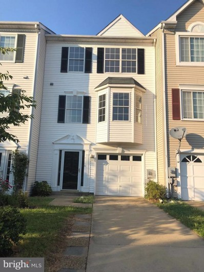 7106 Oberlin Circle, Frederick, MD 21703 - #: 1002481158