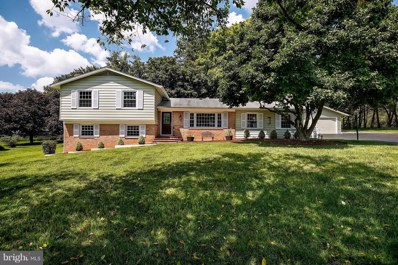15620 Norman Drive, North Potomac, MD 20878 - MLS#: 1002481338