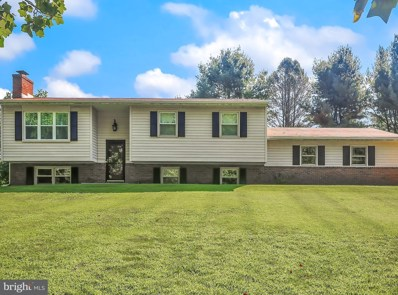 1380 Cly Road, York Haven, PA 17370 - MLS#: 1002482488