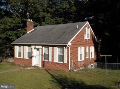 12622 Cresap Street N, Cumberland, MD 21502 - #: 1002482926