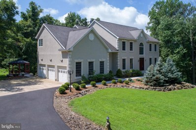 34905 Gidney Court, Round Hill, VA 20141 - MLS#: 1002483002