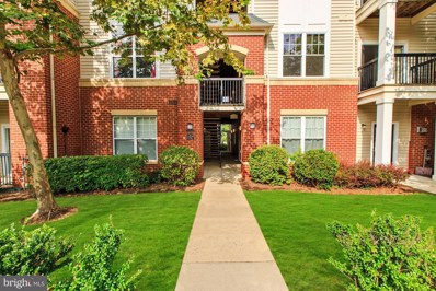 11327 Aristotle Drive UNIT 5-305, Fairfax, VA 22030 - MLS#: 1002483724
