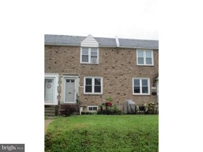 303 Spruce Street, Glenolden, PA 19036 - #: 1002484404