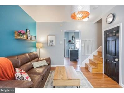 1619 Lombard Street, Philadelphia, PA 19146 - MLS#: 1002485028