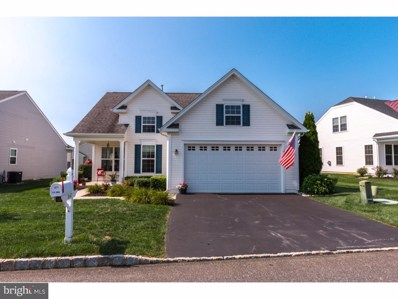1667 Hance Lane, Garnet Valley, PA 19060 - MLS#: 1002485030