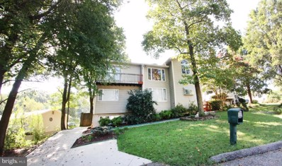 7705 Woodlawn Avenue, Pasadena, MD 21122 - MLS#: 1002485720