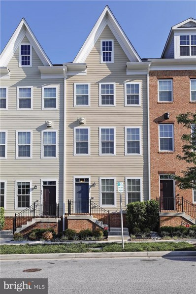 13 Gardenside Place, Towson, MD 21286 - MLS#: 1002486622