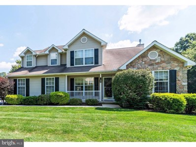 103 Elmwood Lane, Coatesville, PA 19320 - MLS#: 1002486978