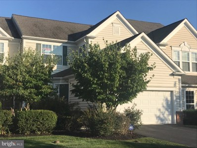 221 N Caldwell Circle, Downingtown, PA 19335 - MLS#: 1002487188