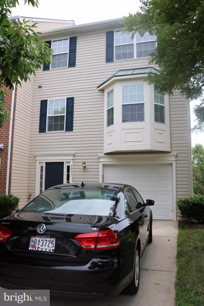5821 Blue Sky, Elkridge, MD 21075 - MLS#: 1002487428