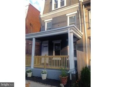 148 E Duval Street, Philadelphia, PA 19144 - MLS#: 1002488352