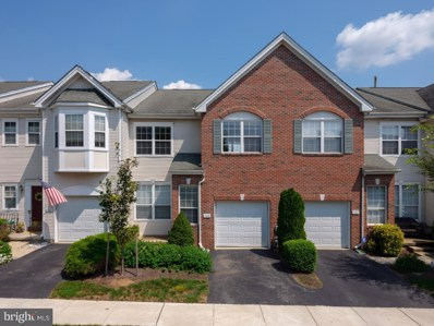 169 Lydia Lane, West Chester, PA 19382 - MLS#: 1002488360
