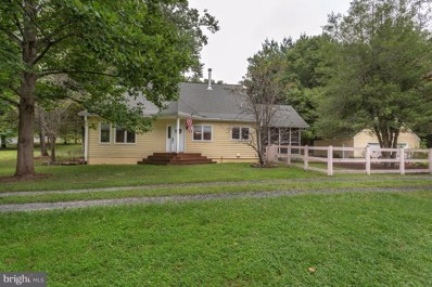 2816 Southaven Road, Annapolis, MD 21401 - MLS#: 1002488414