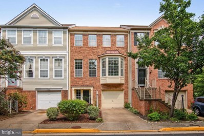 6518 Osprey Point Lane, Alexandria, VA 22315 - MLS#: 1002488866