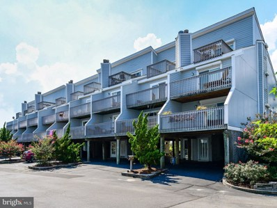 29000 Indian Harbor Drive UNIT 30, Bethany Beach, DE 19930 - #: 1002488878
