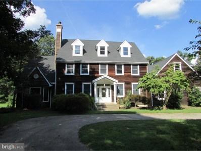 196 Pitman Downer Road, Turnersville, NJ 08080 - MLS#: 1002489072