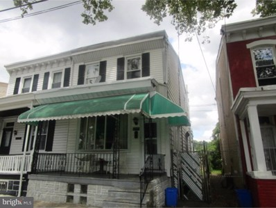 6119 Walton Avenue, Philadelphia, PA 19143 - MLS#: 1002489078