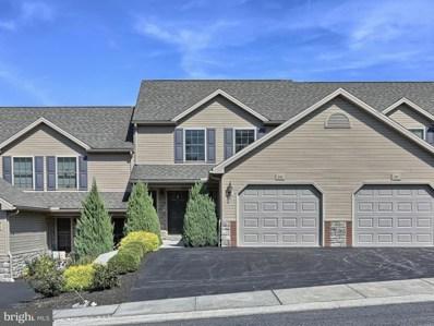 245 Whitetail Terrace, Marysville, PA 17053 - MLS#: 1002489304