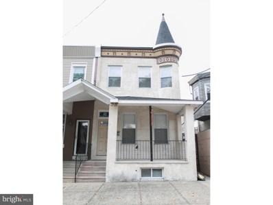 1908 E Moyamensing Avenue, Philadelphia, PA 19148 - MLS#: 1002489478