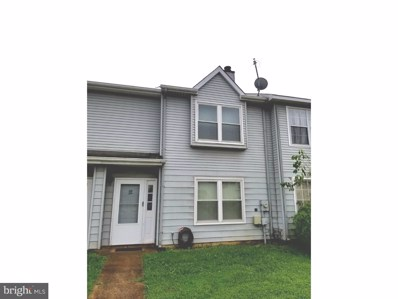 12 Warren Place, Newark, DE 19702 - #: 1002490174