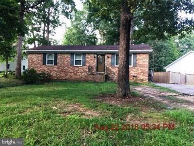 26075 Cresent Lane, Mechanicsville, MD 20659 - #: 1002490642