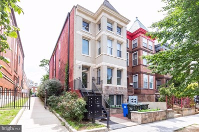 2515 17TH Street NW UNIT 02, Washington, DC 20009 - #: 1002490708