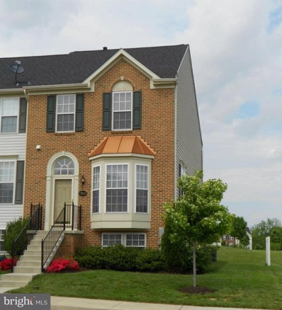 17682 Potter Bell Way, Hagerstown, MD 21740 - MLS#: 1002490974