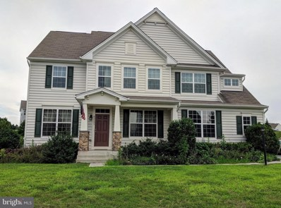 43123 Rocks Way, Leesburg, VA 20176 - MLS#: 1002492046