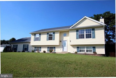 12 Cottontail Court, Ranson, WV 25438 - MLS#: 1002492226