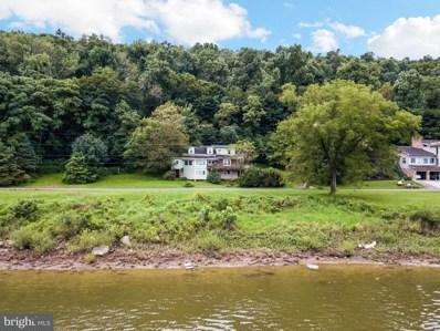 5874 River Drive, York, PA 17406 - #: 1002492596