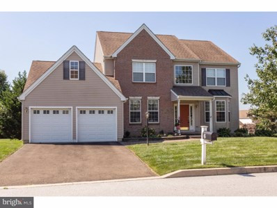 6 Allsmeer Drive, West Grove, PA 19390 - MLS#: 1002492622