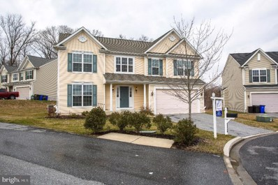 6431 Holly Marie Road, Hanover, MD 21076 - #: 1002492852