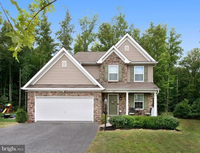 129 Stream Drive, Elkton, MD 21921 - #: 1002493182