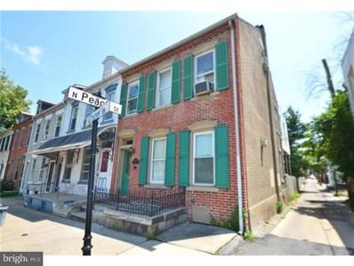 1036 W Chew Street, Allentown, PA 18102 - MLS#: 1002493374