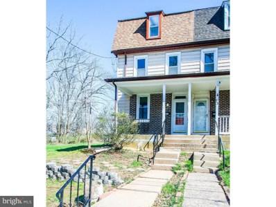 611 Green Street, Lansdale, PA 19446 - MLS#: 1002494258