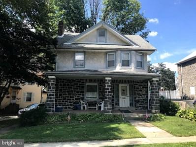 12 S Carol Boulevard, Upper Darby, PA 19082 - MLS#: 1002494476