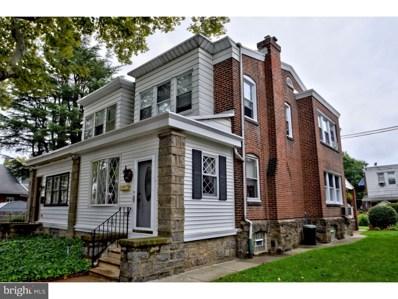 7035 Jackson Street, Philadelphia, PA 19135 - MLS#: 1002494800