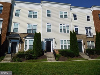 11617 Leesborough Circle, Wheaton, MD 20902 - MLS#: 1002495164