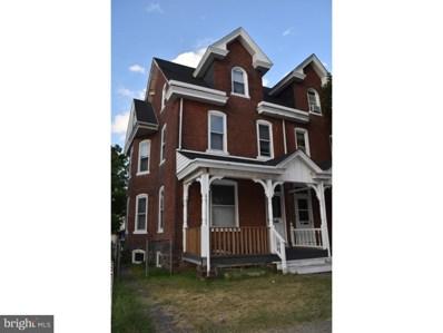 41 E Main Street, Lansdale, PA 19446 - MLS#: 1002495892