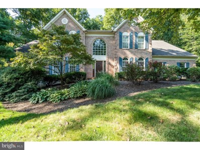 3400 Byron Drive, Doylestown, PA 18902 - MLS#: 1002496082