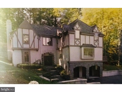 12,14 Maple Lane, Chadds Ford, PA 19317 - MLS#: 1002496284