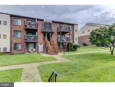 5200 Hilltop Drive UNIT FF26, Brookhaven, PA 19015 - #: 1002496300